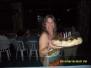 Geburtstag von Lisa 2010