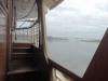 812511091_blick-vom-schiff-auf-die-puente-remanso