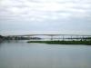 812511091_puente-remanso