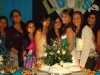 579186409_quincehomepage_013