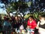 Festumzug und Kinderfest 2011