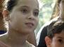 Kinderfest 03/2012