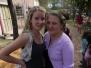 Kinderfest 08/2012