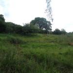 Großes-Grundstück-mit-2-Häusern-zu-verkaufen08