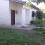 Haus km 42 Cz