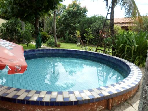 WH-Pool